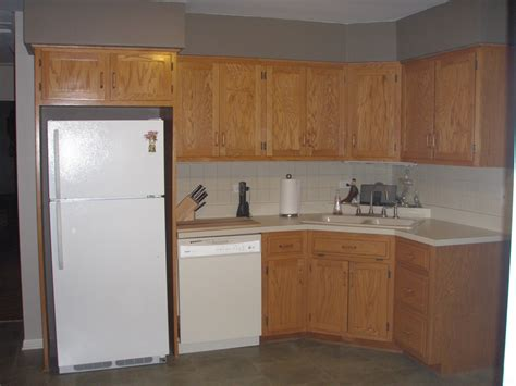 american woodmark cabinet hinges woodmark cabinets perfect best images about kitchen ideas