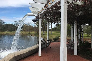 new orleans city park new orleans la 2019 review ratings family vacation critic
