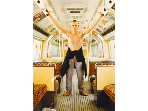 photography exhibitions  london  art