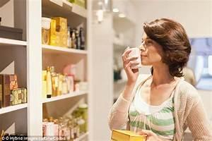 Etiquette expert William Hanson explains how to be the ...