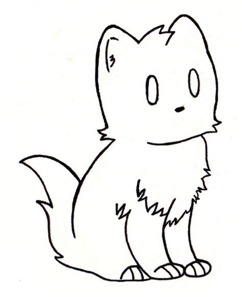 É isso que faltava para o seu projeto decolar, transforme seu whatsapp em um atendente 24 horas. Simple Drawing Of Cat - Drawing Art Gallery - ClipArt Best - ClipArt Best