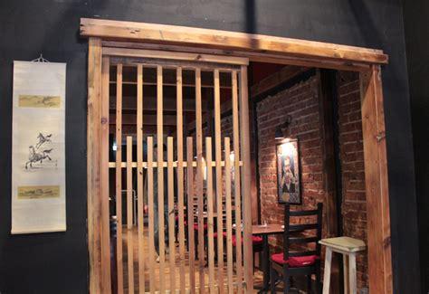 en japanese bar  restaurant adelaide