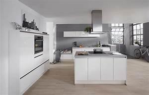 Nobilia kuchen katalog haus dekoration for Küchenkatalog