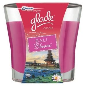 Candele Glade by Get Glade Candles For 0 37 At Walgreens