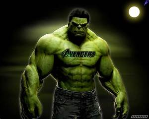 The hulk the avengers wallpaper | Wallpaper Wide HD