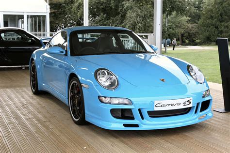 porsche blue paint code 911uk com porsche forum view topic porsche riviera