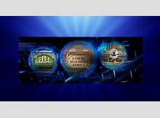 Новые азартные игры в онлайн казино Vulkan Club