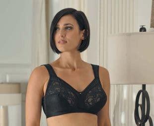 exquisite form bras 548 exquisite form 548 abra4me bras and women s lingerie