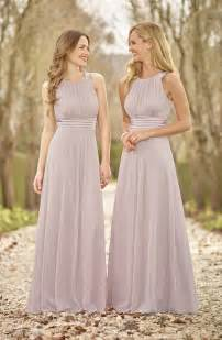 wedding bridesmaid best 25 bridesmaid dresses ideas on bridesmaid dresses wedding bridesmaid