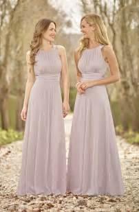 bridesmaids dress best 25 bridesmaid dresses ideas on bridesmaid dresses wedding bridesmaid