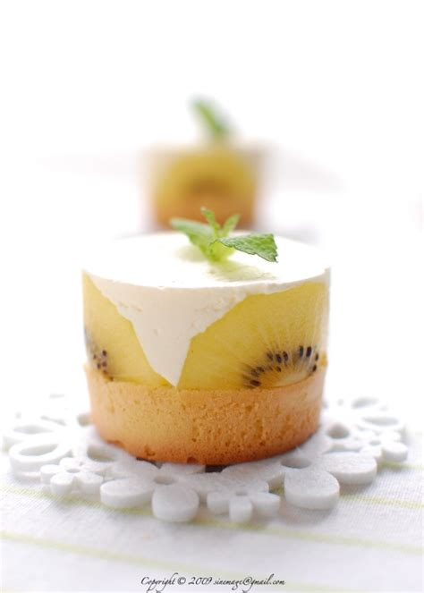 kiwi fruit dessert recipes 17 best images about kiwi fruit on pina colada cake chocolate delight and green grapes