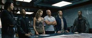 Fast Furios : mbti the fast and the furious cast zombies ruin everything ~ Medecine-chirurgie-esthetiques.com Avis de Voitures