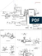 Iphone 6s Schematic Diagram Pdf Download