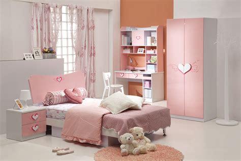 Turquoise Pink Girl Room Decobizzcom