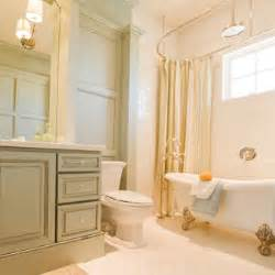 ideas for the bathroom bathroom decorating ideas remodeling home decor idea