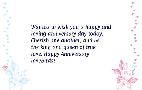 year work anniversary quotes funny quotesgram