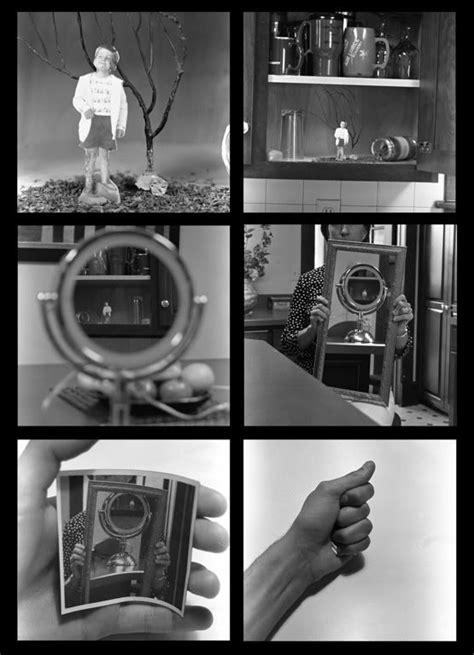 duane michals duane michals narrative photography