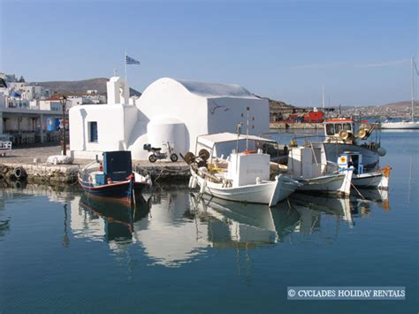 chambre chez l habitant à locations saisonnières et hôtels dans les îles cyclades