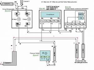 Pumptec Water Pump Wiring Diagram