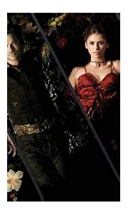 Ash Eyes Damon Salvatore Stefan Salvatore Elena Gilbert ...