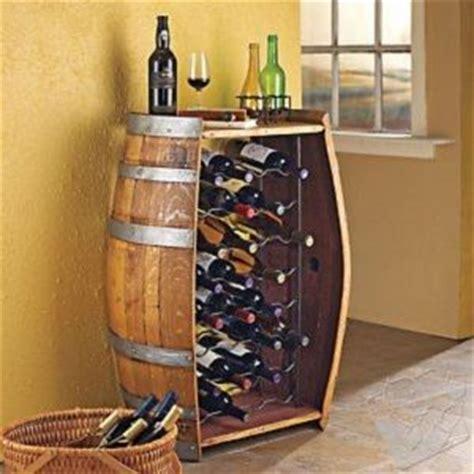 tonneau de vin decoration les 25 meilleures id 233 es de la cat 233 gorie table de tonneau de vin sur table de baril