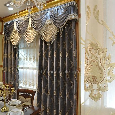 Bedroom Curtains With Valance by Best 25 Curtains Ideas On Doorway