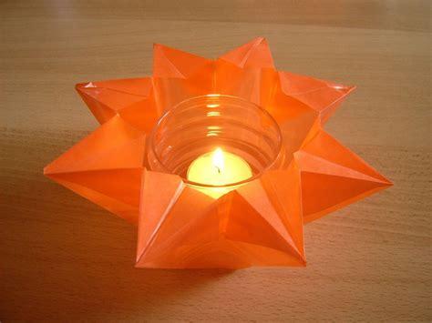 teelichthalter selber basteln weihnachten teelicht dekoration zu weihnachten basteln teelichter sterne und weihnachten