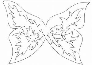Mask Coloring Pages 360ColoringPages
