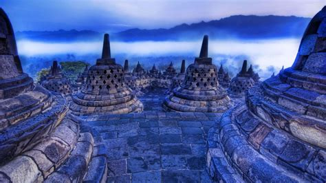 stunning attractive indonesia  hd desktop background