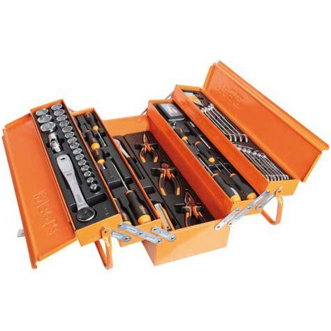 cassetta per attrezzi miglior cassetta attrezzi completa migliori modelli con