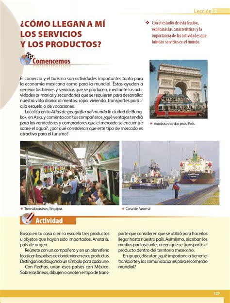 Check spelling or type a new query. Libro De Geografia 5 Grado Ya Contestado   Libro Gratis