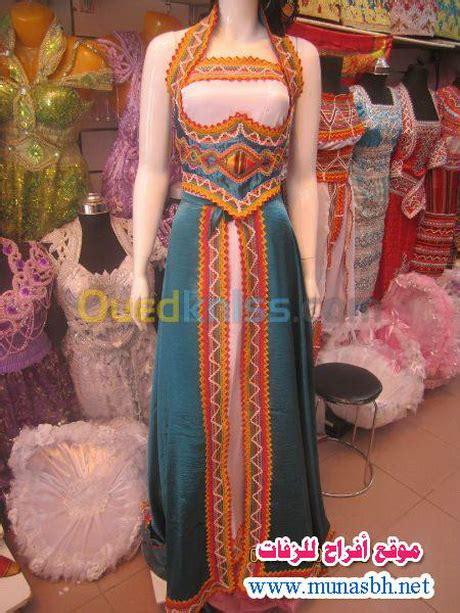 robe kabyle moderne en et vert hairstyles