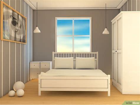 comment decorer une chambre 3 modi per arredare economicamente una stanza da letto piccola