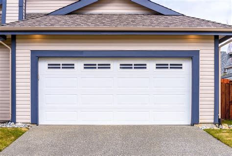 Garage Door Repair Scranton Pa  Call 5708778595