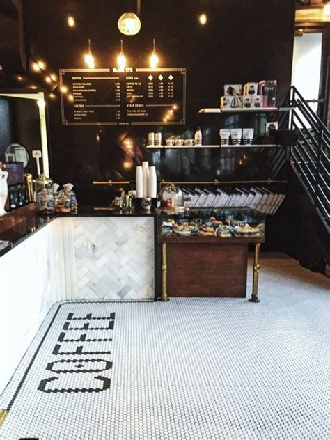 tile shop denver aesthetics coffee and tile on pinterest
