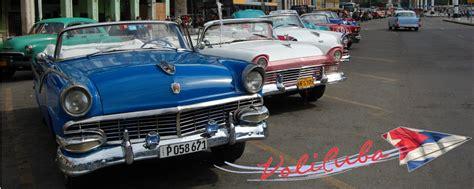 Visto Ingresso Cuba by Visto Turistico Per Cuba Volicuba Org