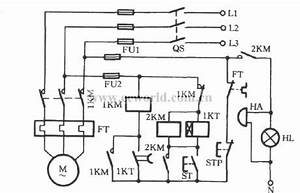 light contactor circuit diagram block diagram wiring With wiring diagram besides lighting contactor wiring diagram on 208v