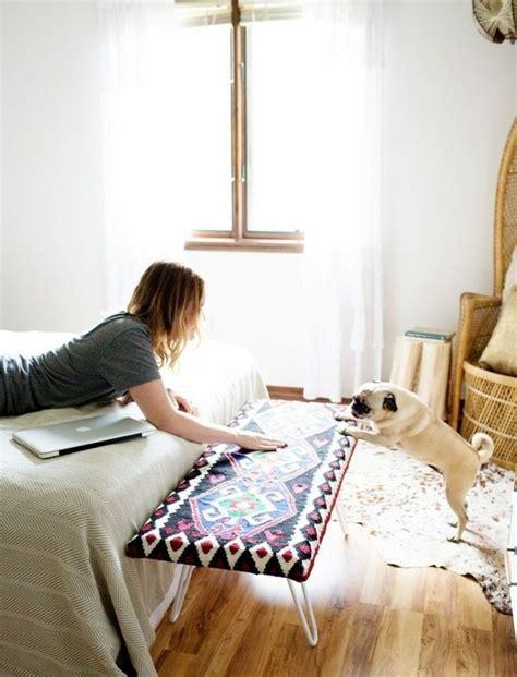 faire sa chambre comment decorer sa chambre dcoration chambre bb faire soi