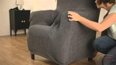 faire des housses de fauteuil housse de fauteuil 224 oreilles