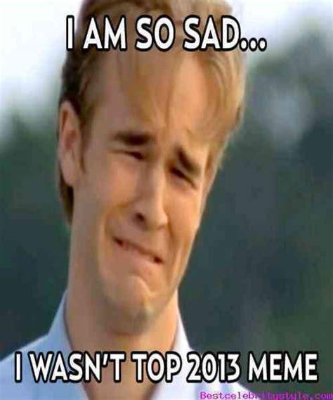 Best Meme 2013 - image gallery 2013 internet meme