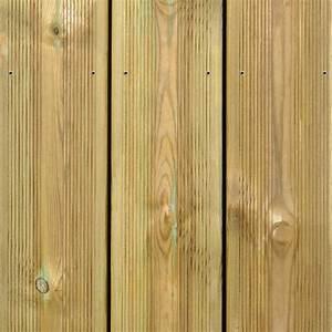 Texture Terrasse Bois : terrasse pin du nord 3600x145x27 mm classe 4 idea bois ~ Melissatoandfro.com Idées de Décoration