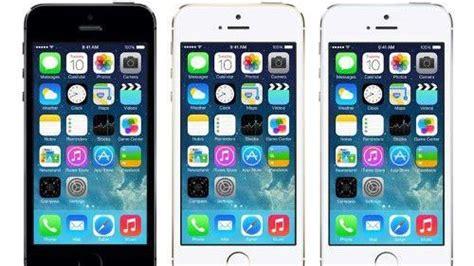 iphone dateien app verwenden die besten tipps chip