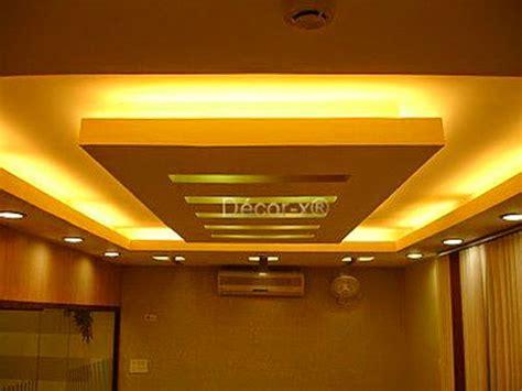gambar plafon cantik  ruang tamu