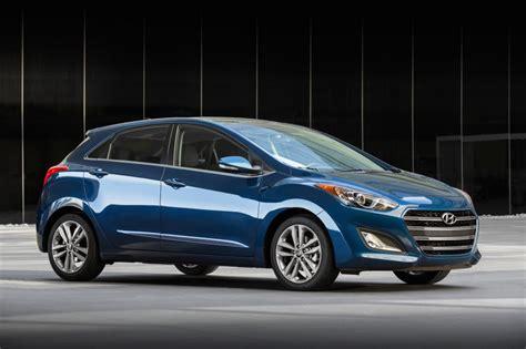 hyundai elantra gt images 2016 hyundai elantra gt car interior design