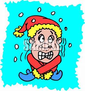 Cartoon Cold Clipart | ClipArtHut - Free Clipart