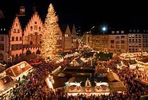 Bus München Erfurt : kerstmarkten autocars de polder antwerpen uw bus en autocar specialist voor antwerpen ~ Markanthonyermac.com Haus und Dekorationen