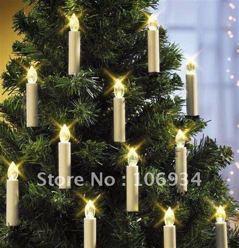shipping candles led christmas candlexmas light