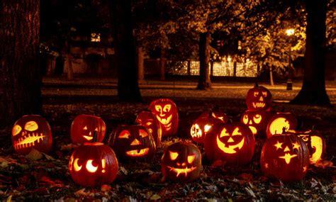 13 Spooky Halloween Events For Horror In Hellas  Greece Lists