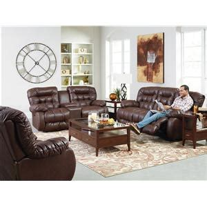 leather furniture store rife s home furniture eugene