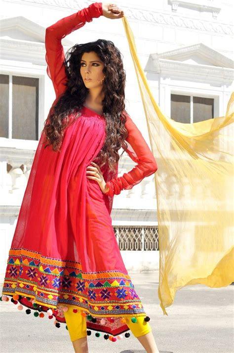 images  pregnancy wear pakistan  pinterest